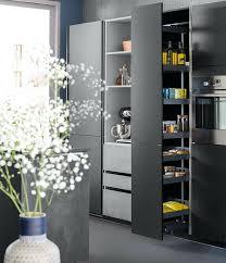 cuisine avec porte coulissante armoire cuisine coulissante 1 meuble cuisine porte coulissante ikea