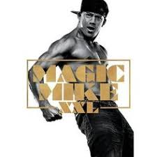 magic mike xxl double toasted magic mike xxl double toasted audio review by korey coleman on