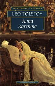 Anna Karenina Barnes And Noble The Inspiring Stories Behind 15 Classic Novels Novels Books And