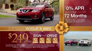 nissan rogue lease price 100 nissan motor credit new vehicle specials star nissan