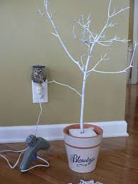 wedding money gift ideas beautiful money tree for wedding reception gallery styles