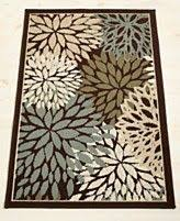 bacova accent rugs bacova rugs aberdeen 20 x 34 accent rug furniture decor