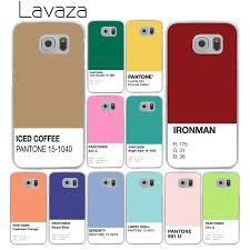 compare prices on pantone covers online shopping buy low price