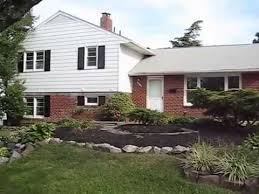 4 level split house for sale 4 br beautifully renovated split level house in new