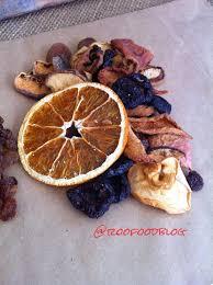 native edible plants australia roo food a new season means new produce ramsgate foodies market