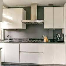 where to buy kitchen cabinets in philippines acrylic sheets assembled modular kitchen cabinet for philippines buy assembled kitchen cabinet acrylic sheets for kitchen cabinets modular