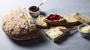 classic boule bread recipe tasting table