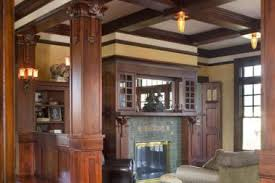 craftsman home interiors awesome craftsman interiors ideas best ideas exterior oneconf us