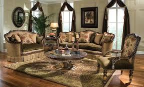 Italian Living Room Sets Italian Living Room Sets For Sale Slisports