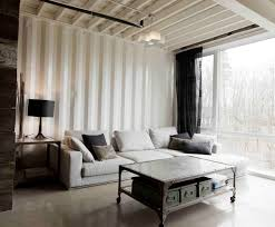 living room divine image of modern living room decoration using