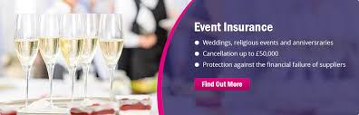 Event Insurance Event Insurance Fair