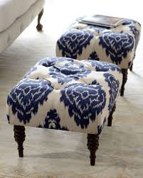 1006 best all things stools and chairs images on pinterest