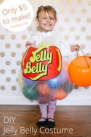 Halloween Costume Boy Diy Jelly Bean Costume Jelly Belly Halloween Costume