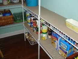 Cupboard Lining Ideas by June 2011 Houseofkirsch