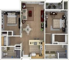 2 bedroom flat floor plan floor plans crane s mill blog