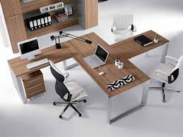 Unique Office Furniture Ideas Modern Office Furniture Design Ideas - Unique office furniture