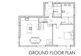 free house blue prints building a house blueprints keeping build house plans free