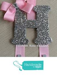 bow holder 373 best hair bow holder images on hair bows hairbows