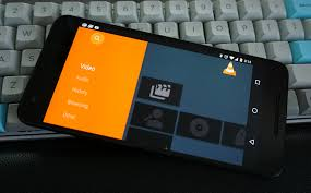 for android 2 3 apk vlc for android 2 5 11 beta apk introduces a plethora of