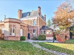 chambre d hote st germain en laye vente de maisons à germain en laye 78 maison à vendre