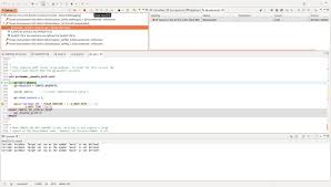 sitara linux training uboot linux debug with ccsv5 texas