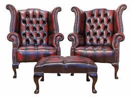 The  Best Chesterfield Sofas Uk Ideas On Pinterest - Chesterfield sofa uk