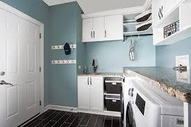 custom laundry room cabinets custom laundry room cabinets hyde park chicago