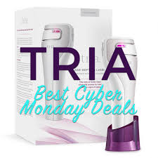 tria laser black friday coupons u0026 promo codes page 2 of 7 hello subscription