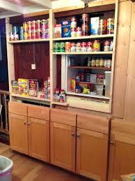 tall corner kitchen cabinet tall corner kitchen cabinet ikea corner kitchen pantry corner pantry