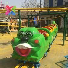 backyard amusement backyard amusement suppliers and manufacturers