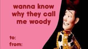 Meme Ecards - love valentines day ecards meme as well as valentines ecards meme