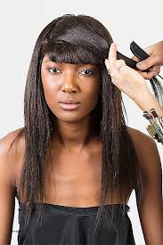 hairstyles you put your face in beautiful put hairstyles on your face gallery styles ideas