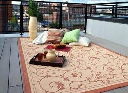 Outdoor Patio Rugs 9 X 12 New Lowes Outdoor Rugs 9 12 Area Rugs Indoor Outdoor Area Rugs 5 7