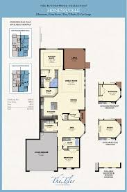 480 Square Feet by The Isles Of Collier Preserve Naples Florida Villa Homes