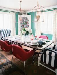 10 super eclectic dining room interior design ideas https