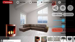 Room Decor App App For Decorating A Room Home Decor Design Tool Android