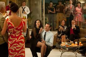 sunday is the curtain call on mad men so long don draper and crew