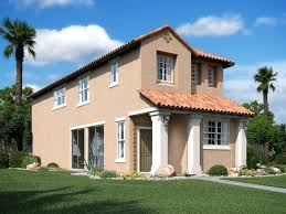 Calatlantic Floor Plans 611 Plan Floor Plan In Vistancia Primrose Estates Calatlantic
