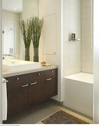 bathroom color schemes on pinterest balinese bathroom white greys beige floor dark cabinet bali tropical