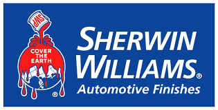 help name the all new factory five line of sherwin williams paint