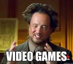 Aliens Meme Video - aliens meme video meme best of the funny meme