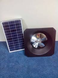 solar attic fans pros and cons attic fan vs dehumidifiers which is better for your crawl space
