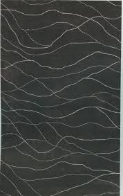 Modern Rug by Area Rugs All The Rage Aneka Interiors