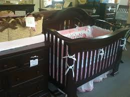 Cocoon Convertible Crib Our Floor Models They Are A Changin Great Deals On Nursery
