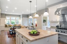 how to choose a color to paint kitchen cabinets how to choose the right paint color for your kitchen paintzen
