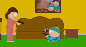 south park south park u0027 takes on gun control in season finale hollywood reporter