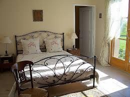 chambre d hote auxerre chambre chambre d hote auxerre inspirational chambres d h tes et