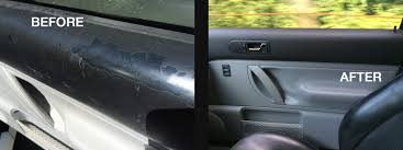 interior paint car how to paint your car s interior for a two