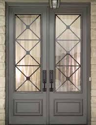 fiberglass front doors with glass best 20 fiberglass entry doors ideas on pinterest entry doors