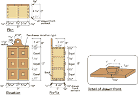 Woodworking Machinery Services Belleville by Woodworking Plans And Projects
